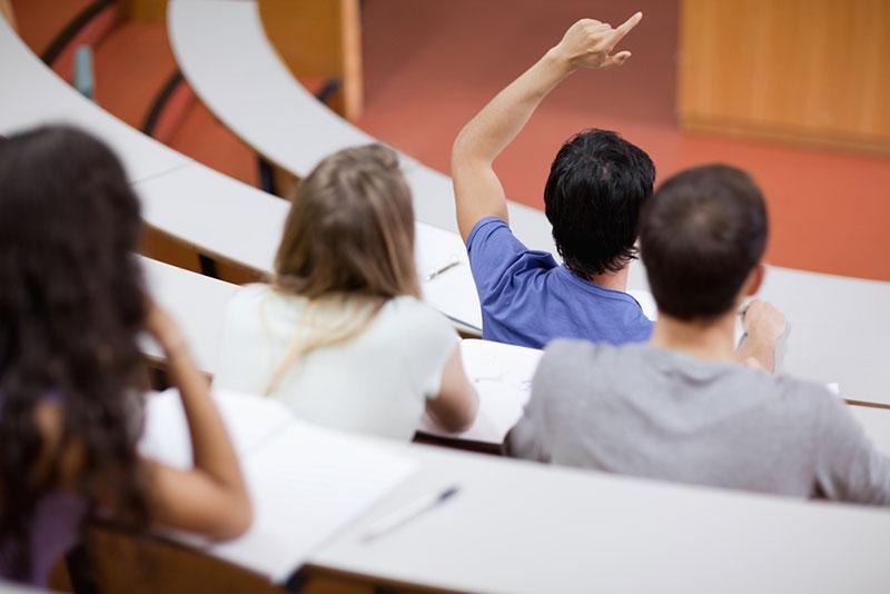 soutien scolaire pour les étudiants après le bac