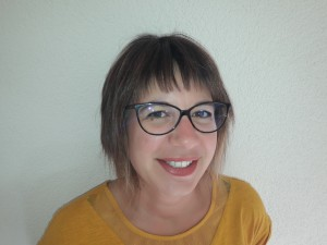 Céline Gris