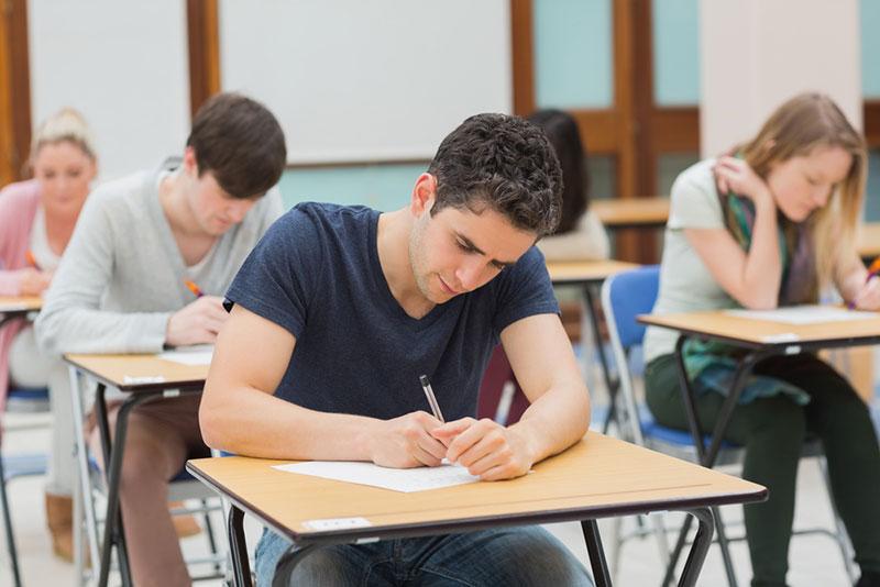 soutien scolaire pour les élève de lycée