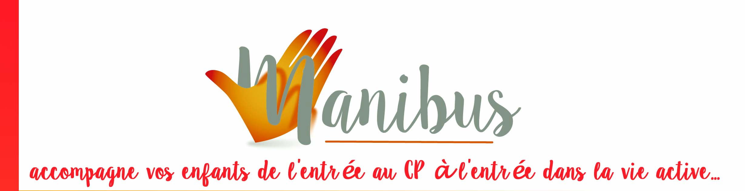 accompagnement scolaire coaching scolaire